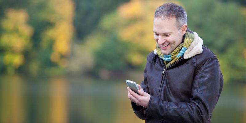 Vogelstimmen-Apps – Vorteile & Gefahren