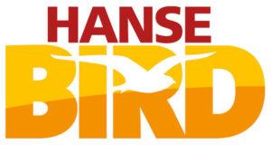 HanseBird 2017 – Auf zum Vogelfestival des Nordens!