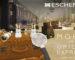 Mord im Orient Express – Das Gewinnspiel zum Kinostart