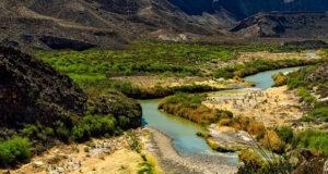 Vogelbeobachtung in Texas – Hotspots am Rio Grande