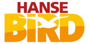 Die HanseBird 2018 – Das Hamburger Event für Vogelfreunde