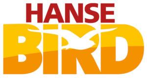 Die HanseBird 2019 – 10 Jahre Vogelfestival in Hamburg