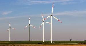 Wie umweltfreundlich ist die Energiewende?