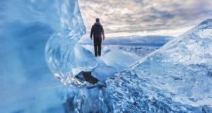 4 unangenehme Fakten zum Klimawandel