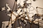 40 Jahre EU-Vogelschutzrichtlinie – Wie ist der Stand?